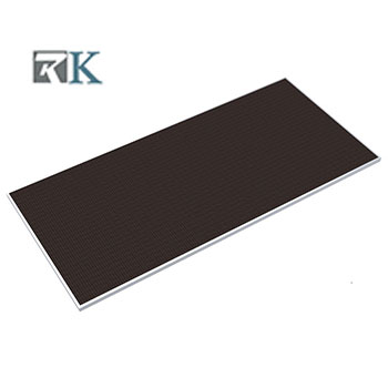 1*0.5m Rectangle Shape Stage Platforms-RK