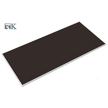 2*1m Rectangle Shape Stage Platforms-RK