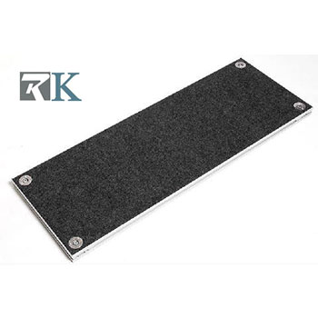 1220*325mm Step Stage Platforms-RK