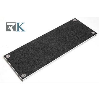 1220*325mm Step Stage Platforms-RK