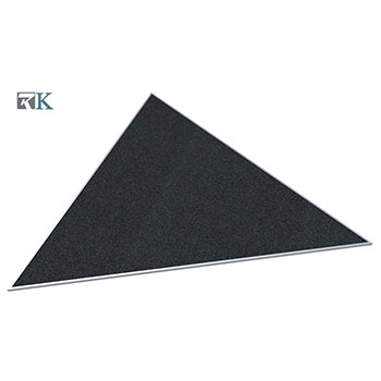 3'*3'*3' Triangle Shape Stage Platforms-RK