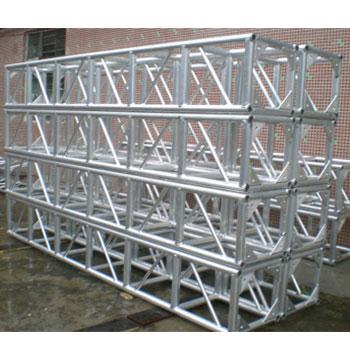 RK 290 aluminum bolt truss manufacturer supplier