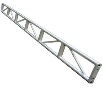 High quality spigot/bolt truss manufacturer from China