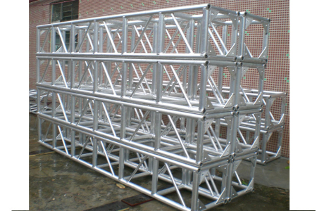 2014 Aluminum Truss System for Outdoor or Indoor Show