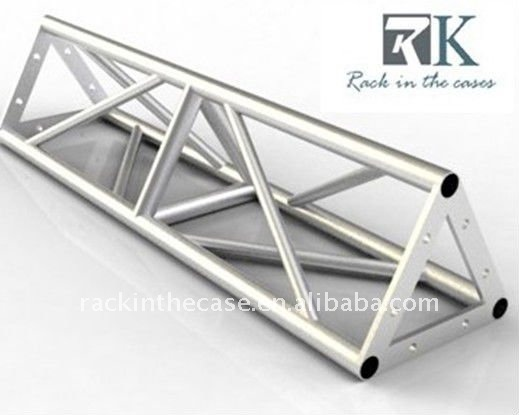Bolt stage truss for sale-RK