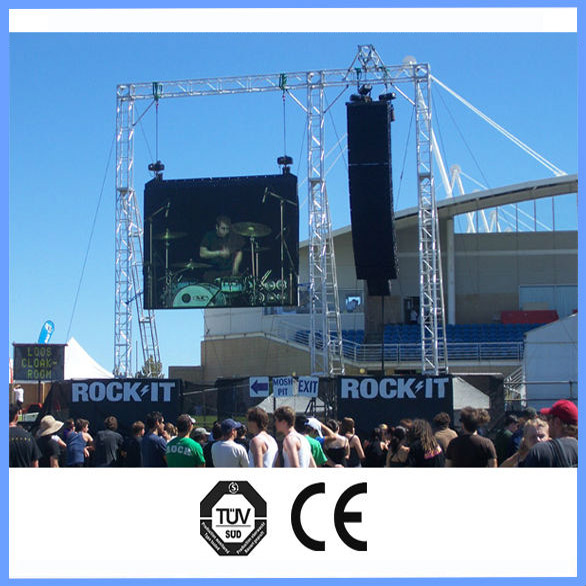 Buy light truss systems for stage events online