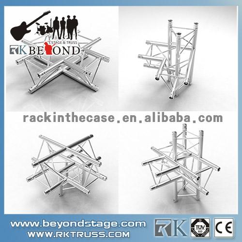 Stage truss system stage truss corner wholesale