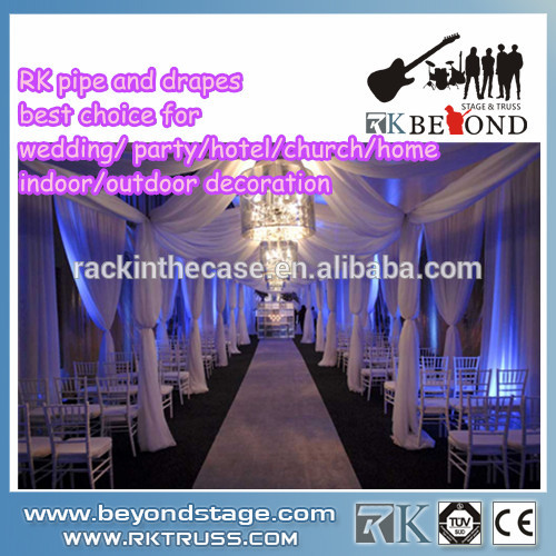 Church stage backdrop for events wholesale