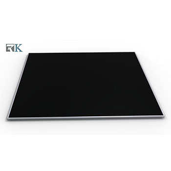 1*1m Square Shape Stage Platforms-RK