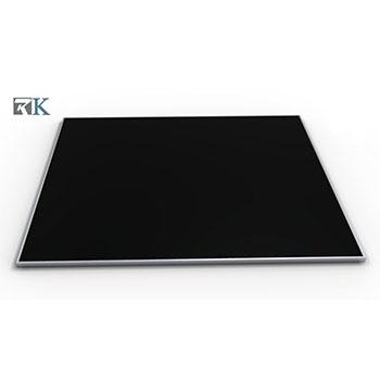 3'*3' Square Shape Stage Platforms-RK