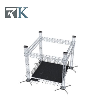 Global truss wholesale from China