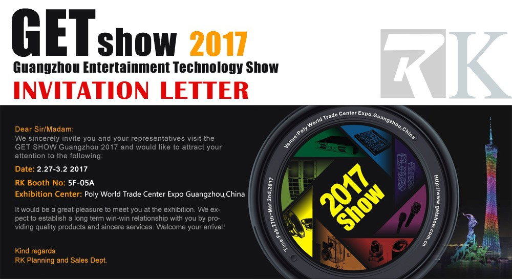 2017 trade show exhibition invitation for all of you lets meet at truss manufacture stopboris Image collections