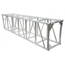 Beyond Outdoor Roof Bolt Truss For Sale