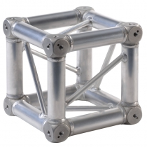 Truss accessories for connecting roof and beam and hanging