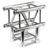 Good aluminum stage truss accessories