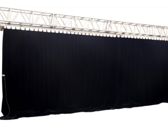 Stage backdrop for sale-RK